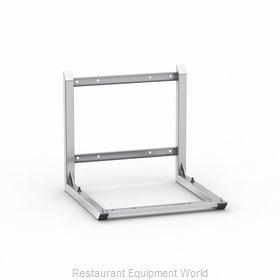 Rational 60.30.968 Combi Oven, Parts & Accessories