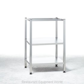 Rational 60.31.018 Equipment Stand, Oven