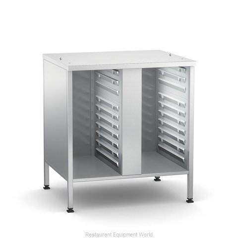 Rational 60.31.214 Equipment Stand, Oven