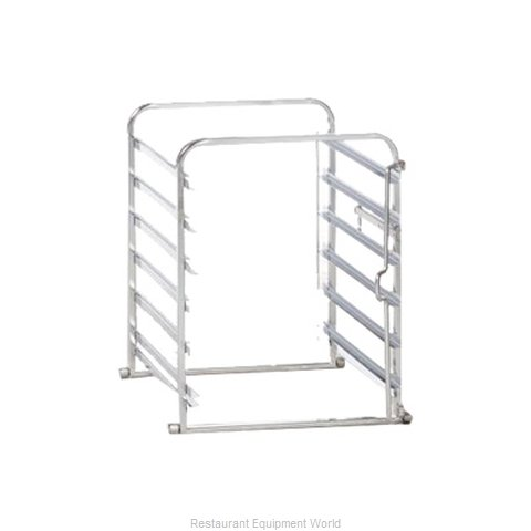 Rational 60.61.058 Oven Rack, Roll-In