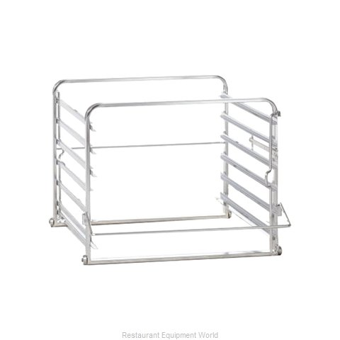 Rational 60.62.003 Oven Rack, Roll-In