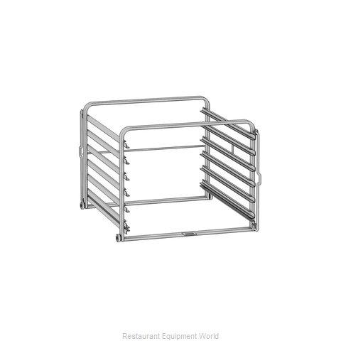 Rational 60.62.150 Combi Oven, Parts & Accessories