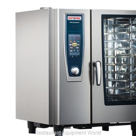 Rational 60.70.391 Combi Oven, Parts & Accessories