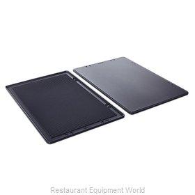 Rational 60.70.943 Combi Oven, Parts & Accessories