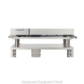 Rational 60.73.111 Combi Oven, Parts & Accessories