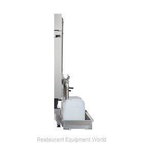 Rational 60.73.302 Combi Oven, Parts & Accessories