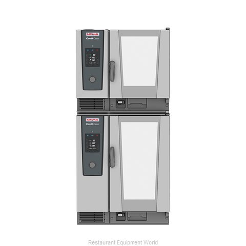 Rational 60.73.991 Combi Oven, Parts & Accessories