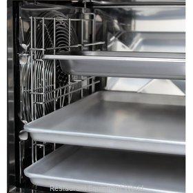 Rational 60.74.331 Oven Rack Shelf