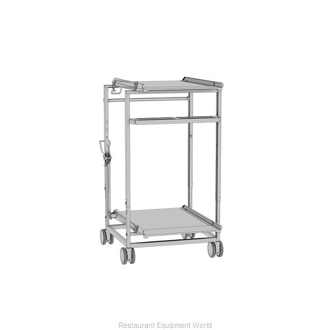 Rational 60.75.387 Combi Oven, Parts & Accessories