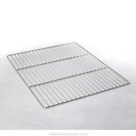 Rational 6010.2101 Oven Rack Shelf (Magnified)