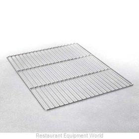 Rational 6010.2101 Oven Rack Shelf