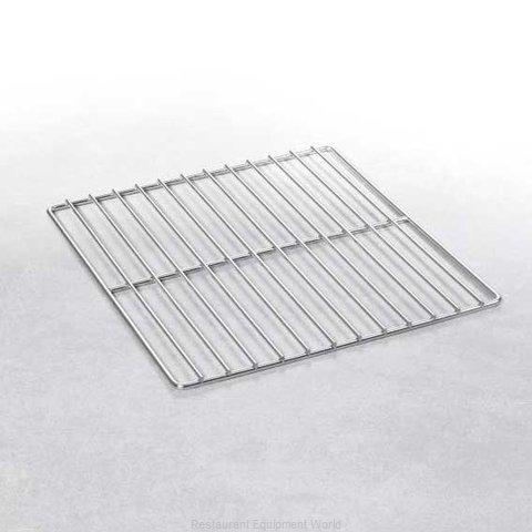 Rational 6010.2301 Oven Rack Shelf