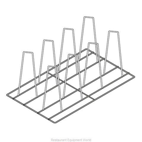 Rational 6035.1009 Combi Oven, Parts & Accessories