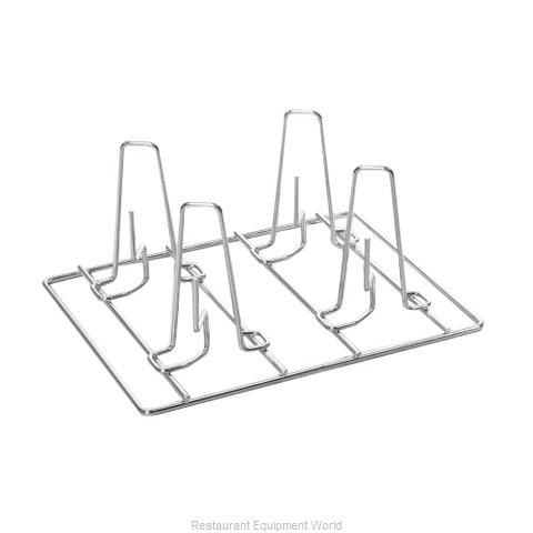 Rational 6035.1015 Combi Oven, Parts & Accessories