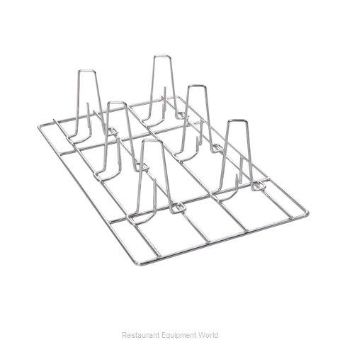 Rational 6035.1016 Combi Oven, Parts & Accessories