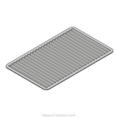 Rational 6035.1017 Combi Oven, Parts & Accessories