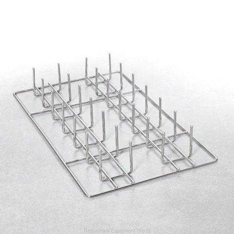 Rational 6035.1019 Combi Oven, Parts & Accessories