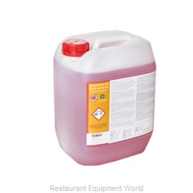 Rational 9006.0136 Chemicals: Cleaner, Oven