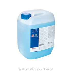 Rational 9006.0137 Chemicals: Cleaner, Oven