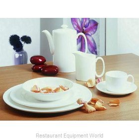 Royal Doulton USA 101 Allegro Series