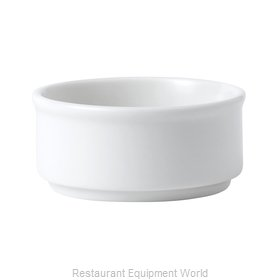 Royal Doulton USA 1052105 Ramekin / Sauce Cup, China