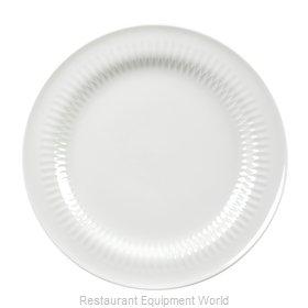 Royal Doulton USA 40024548 Plate, China