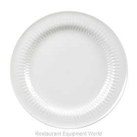 Royal Doulton USA 40024549 Plate, China