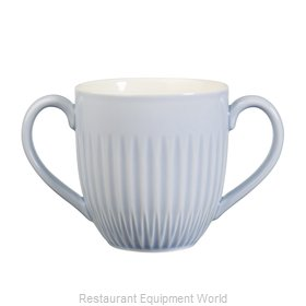 Royal Doulton USA 40025821 Soup Cup / Mug, China