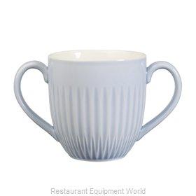 Royal Doulton USA 40025821 Soup Cup / Mug, China