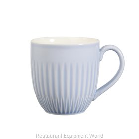 Royal Doulton USA 40025822 Mug, China