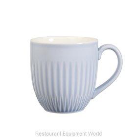 Royal Doulton USA 40025822 Mug, China
