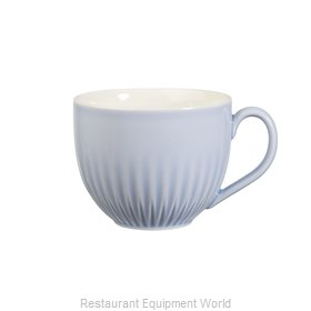 Royal Doulton USA 40025823 Cups, China