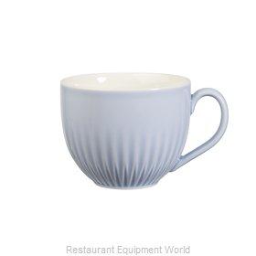 Royal Doulton USA 40025823 Cups, China