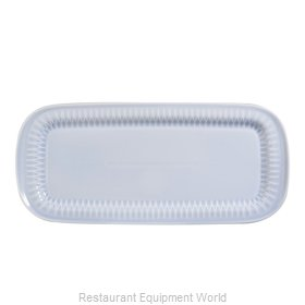 Royal Doulton USA 40025826 Tray, China