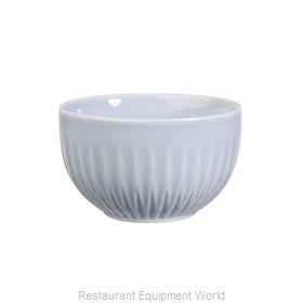 Royal Doulton USA 40025827 China, Sugar Bowl