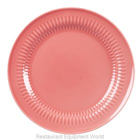 Royal Doulton USA 40025830 Plate, China