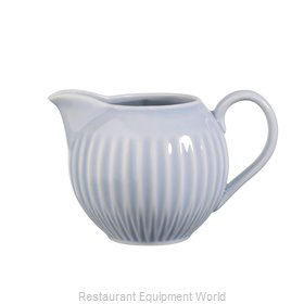 Royal Doulton USA 40025831 Creamer / Pitcher, China
