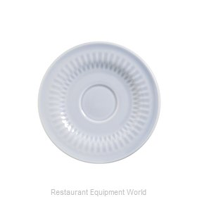 Royal Doulton USA 40025835 Saucer, China