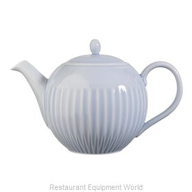 Royal Doulton USA 40025836 Coffee Pot/Teapot, China