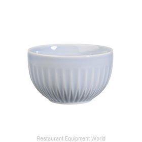 Royal Doulton USA 40025838 China, Sugar Bowl