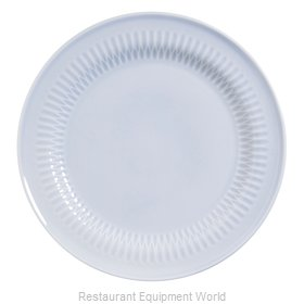 Royal Doulton USA 40025839 Plate, China