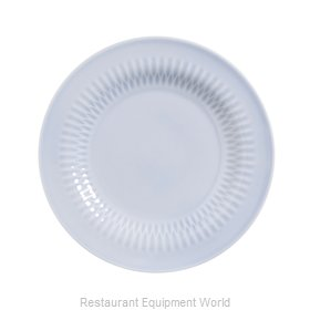 Royal Doulton USA 40025840 Plate, China