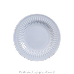 Royal Doulton USA 40025841 Plate, China