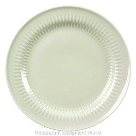 Royal Doulton USA 40025852 Plate, China