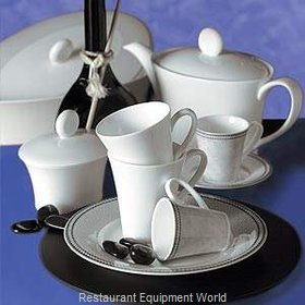 Royal Doulton USA 7790 Fusion Embossed