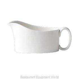 Royal Doulton USA BHWHST07174 Gravy Sauce Boat, China
