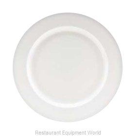 Royal Doulton USA IJUPIT00094 Plate, China