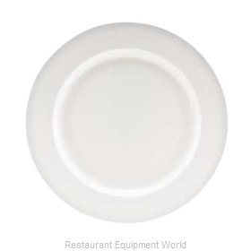 Royal Doulton USA IJUPIT00100 Plate, China