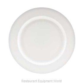 Royal Doulton USA IJUPIT00103 Plate, China