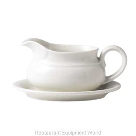 Royal Doulton USA IJUPIT00110 Gravy Sauce Boat, China